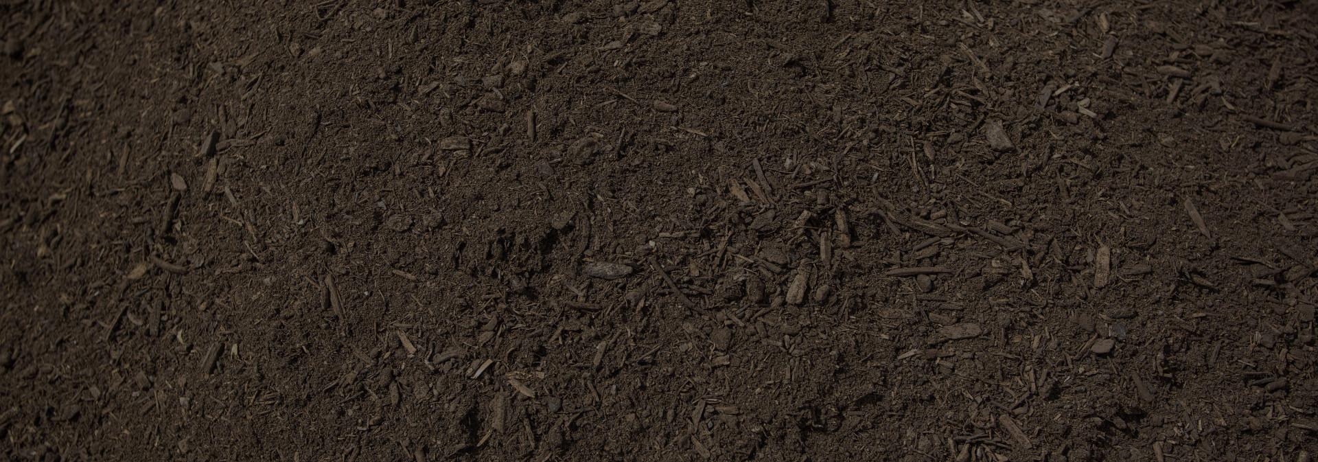 topsoil swinton