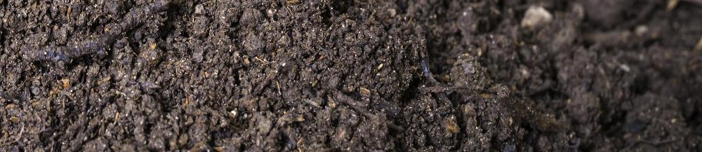 topsoil marple