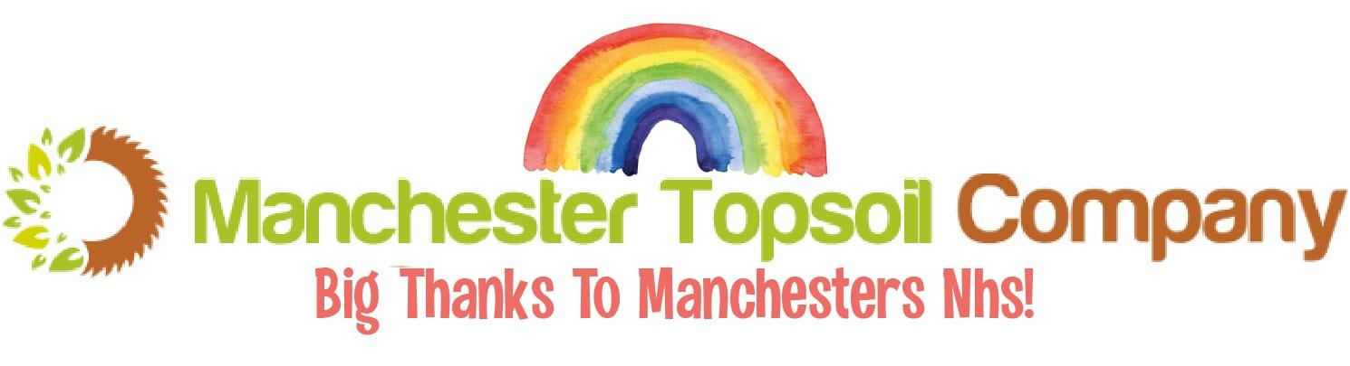 Manchester Topsoil Company